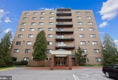 575 Thayer Avenue 707 Silver Spring MD 20910