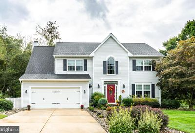 930 Burning Tree Court Westminster MD 21158