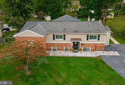 315 S 10th Street North Wales PA 19454