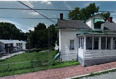 422 W Congress Street Charles Town WV 25414