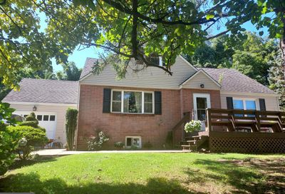 3209 Charles Griffin Drive Garnet Valley PA 19060