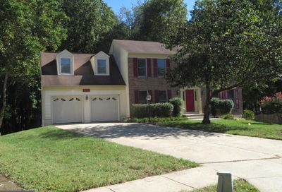 1511 Peartree Court Bowie MD 20721