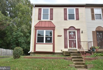 1790 Forest Park Drive District Heights MD 20747