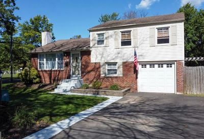 1159 Pinegrove Avenue Lansdale PA 19446