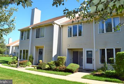 2706 Maryannes Court 2706 North Wales PA 19454