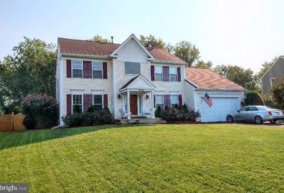19628 Selby Avenue Poolesville MD 20837