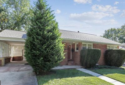 1704 Franwall Avenue Silver Spring MD 20902