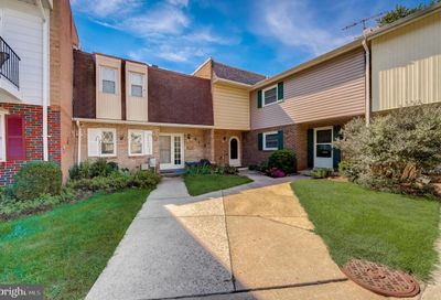 10907 Bucknell Drive 4 Silver Spring MD 20902
