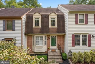 2917 Mozart Drive Silver Spring MD 20904