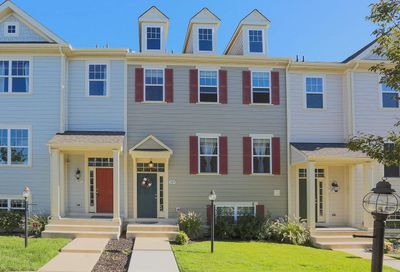 2019 Case Road Baltimore MD 21222