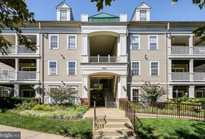 13107 Millhaven Place E Germantown MD 20874