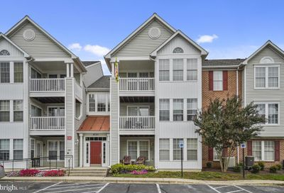 1601 Berry Rose Court 4 3d Frederick MD 21701