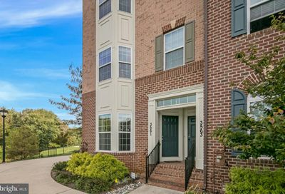 3561 Holborn Place Frederick MD 21704