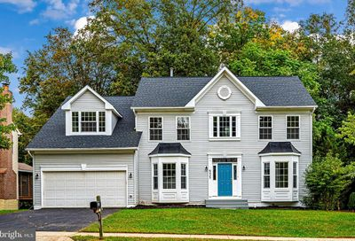 6423 Spring Forest Road Frederick MD 21701