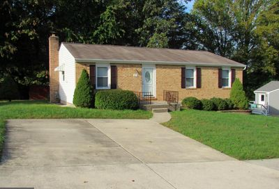 2611 Meadowland Court Baltimore MD 21234
