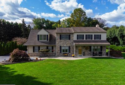 200 Shropshire Drive West Chester PA 19382
