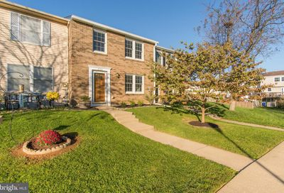 6716 Fallow Hill Court Frederick MD 21703
