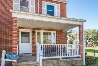 8025 N Boundary Road Baltimore MD 21222