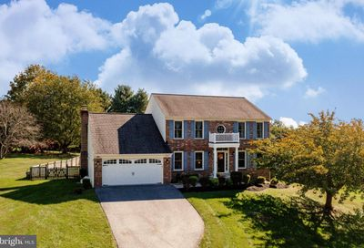 3713 Birchmere Court Owings Mills MD 21117