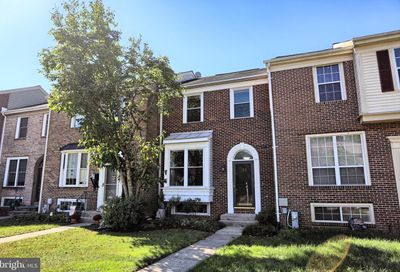 24 Hunting Horn Circle Reisterstown MD 21136