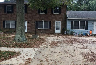 109 Conley Drive Chestertown MD 21620