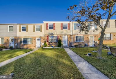 3904 Misty View Road Baltimore MD 21220
