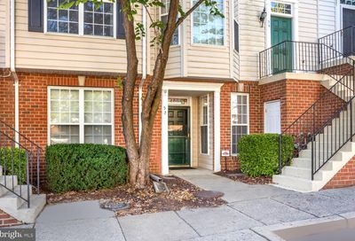 52 Harbour Heights Drive Annapolis MD 21401
