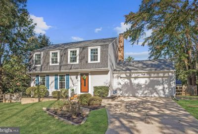 5423 Chatterbird Place Columbia MD 21045