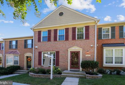 10257 Green Holly Terrace Silver Spring MD 20902