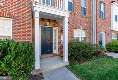 1110 Bayberry Lane Hanover MD 21076