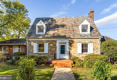 6510 Wisconsin Avenue Chevy Chase MD 20815