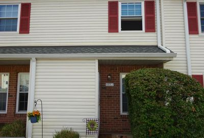 1826 Pennland Court Lansdale PA 19446