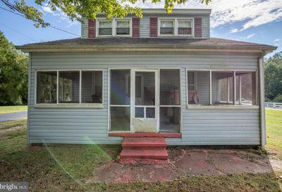 373 Forest Beach Road Annapolis MD 21409