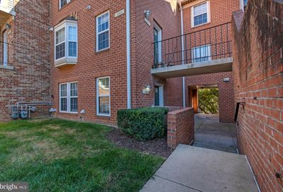 3821 Chesterwood Drive Silver Spring MD 20906
