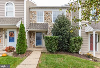 322 Countryside Court Collegeville PA 19426