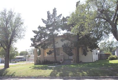 501 Park Ave Panhandle TX 79068