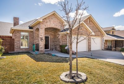 420 Cedar Meadow Cir Amarillo TX 79124