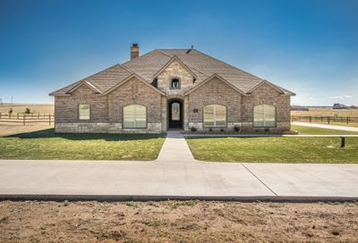 13151 Genevieves Way Amarillo TX 79118