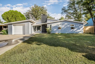 2419 10th Ave Canyon TX 79015