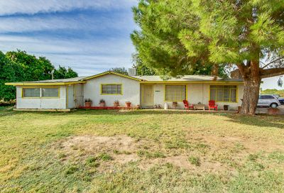 40122 N Gantzel Road San Tan Valley AZ 85140