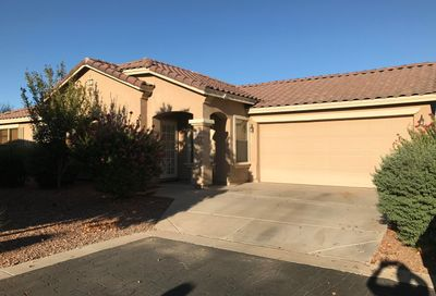 16916 W Rimrock Street Surprise AZ 85388