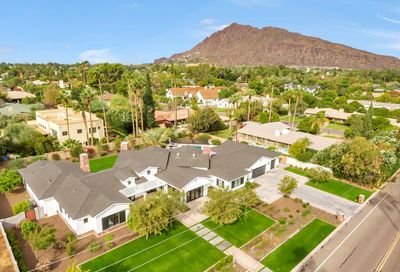 4202 N 64th Street Scottsdale AZ 85251