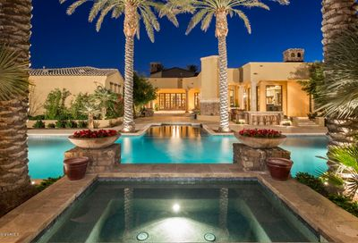 8508 E Sweetwater Avenue Scottsdale AZ 85260