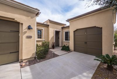 1326 E Sweet Citrus Drive San Tan Valley AZ 85140