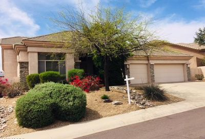 16584 N 109th Place Scottsdale AZ 85255