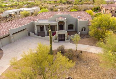 35802 N 58th Street Cave Creek AZ 85331