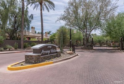 7705 E Doubletree Ranch Road Scottsdale AZ 85258