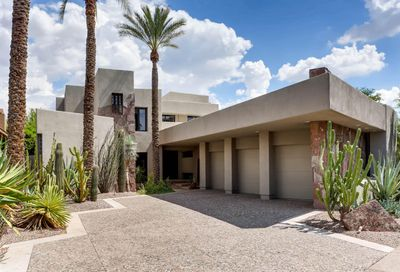 7475 E Gainey Ranch Road Scottsdale AZ 85258