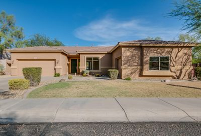 25809 N 44th Avenue Phoenix AZ 85083