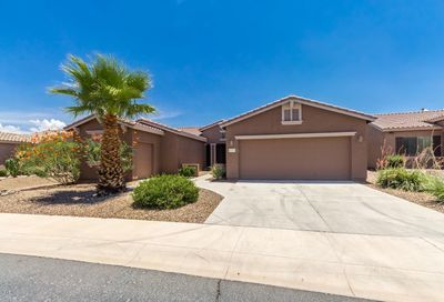 42939 W Morning Dove Lane Maricopa AZ 85138